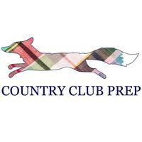 Avatar of Country Club Prep