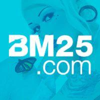 Avatar of BM25