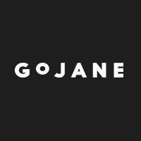Avatar of GoJane