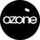 Avatar for Ozone Socks