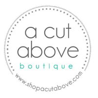 Avatar of A Cut Above Boutique