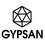 gypsan.com