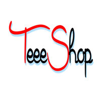Avatar of Teee Shop