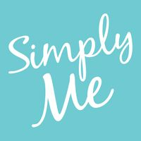 Avatar of Shop Simply Me