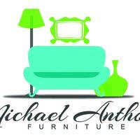Avatar of Michael Anthony Furniture