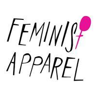 Avatar of Feminist Apparel