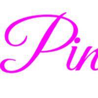 Avatar of Pinkracks