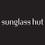 sunglasshut.com
