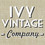 IvyVintageCompany