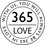 Avatar for 365 Printing Inc