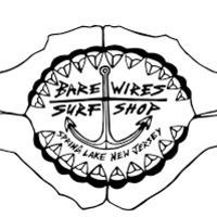 Avatar of Bare Wires Surf Shop