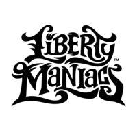 Avatar of Liberty Maniacs