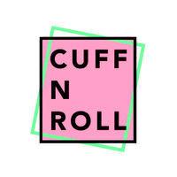 Avatar of cuffnroll