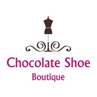 Avatar of Chocolate Shoe Boutique