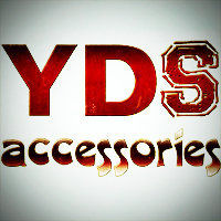 Avatar of YDS Accessories