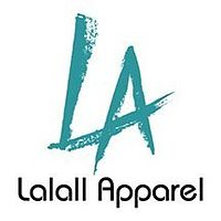 Avatar of Lalall
