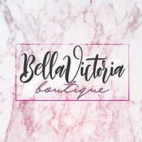 Avatar of Bella Victoria Boutique