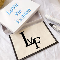 Avatar of Love Vip Fashion