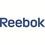 reebok.com
