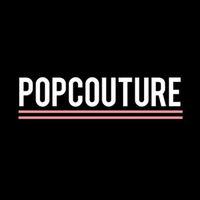 popcouture