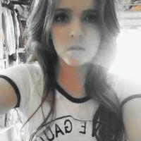 miss_ava24601