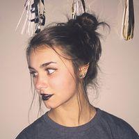 georgia_layne