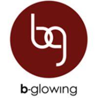 bglowingbeauty