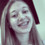alika_smith17
