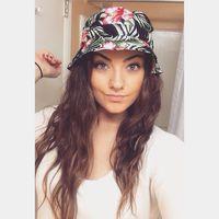 cailin_mccarthy