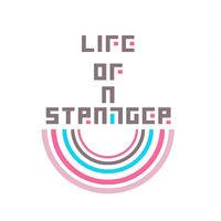 life0fastranger