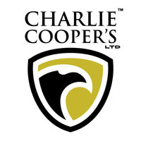 charliecoopers