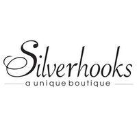 Avatar of Silverhooks