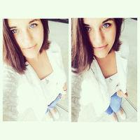 karliee_shae