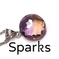 sparksfashionjewelry