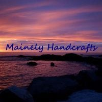 mainelyhandcrafts