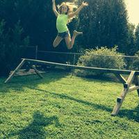 gymnastics5904