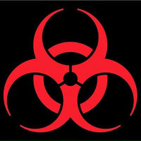 biohazard2236