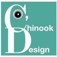 chinookdesign