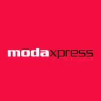 modaxpress