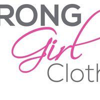 stronggirlclothing