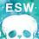 earthseawarrioretsy