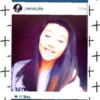 mariah_nichole_xoxo