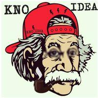 Avatar of knoidea1000