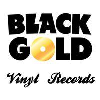 blackgoldvinylrecords