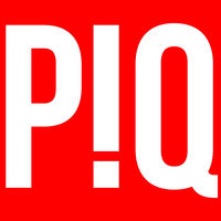 piqproducts