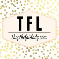 shopthefairlady