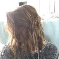 olivia_storms