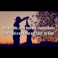 countrygirl22121