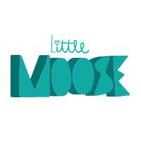 littlemooseshop