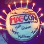 magcon_girlss